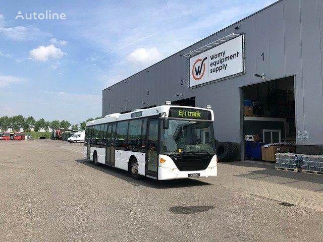 SCANIA OmniCity K230UB stadsbus