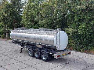 BURG BPO 10-24T ABS RENOVATED APK 4-2022 tankoplegger