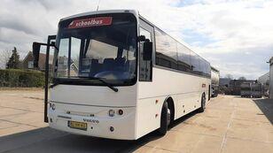 VOLVO B7R 4x2 / M3 49+1 Clima toeristische bus