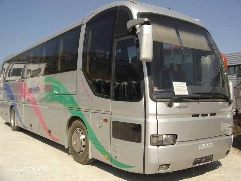 IVECO EUROCLASS HDH touringcar
