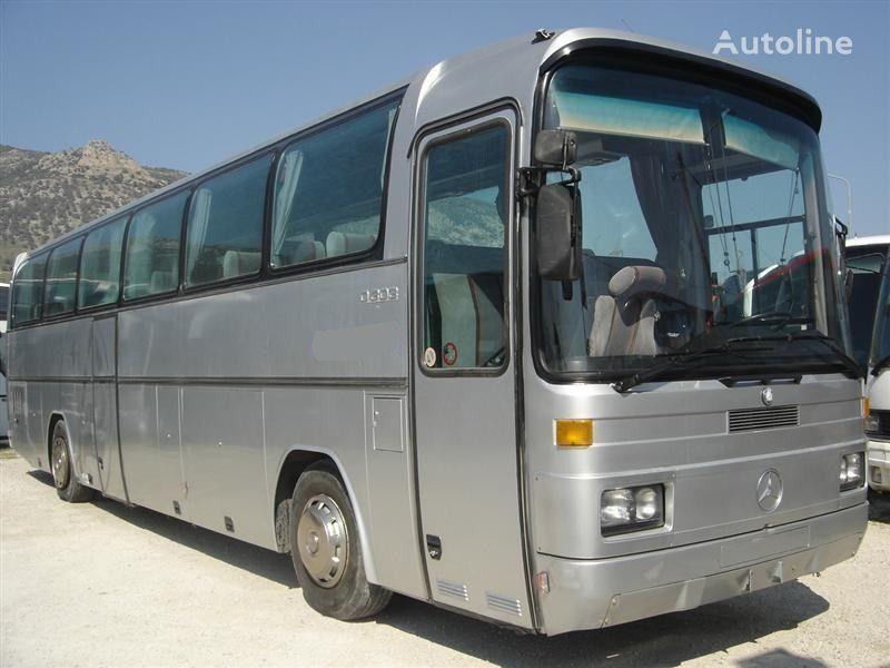 MERCEDES-BENZ 303 15 RHD 0303 touringcar