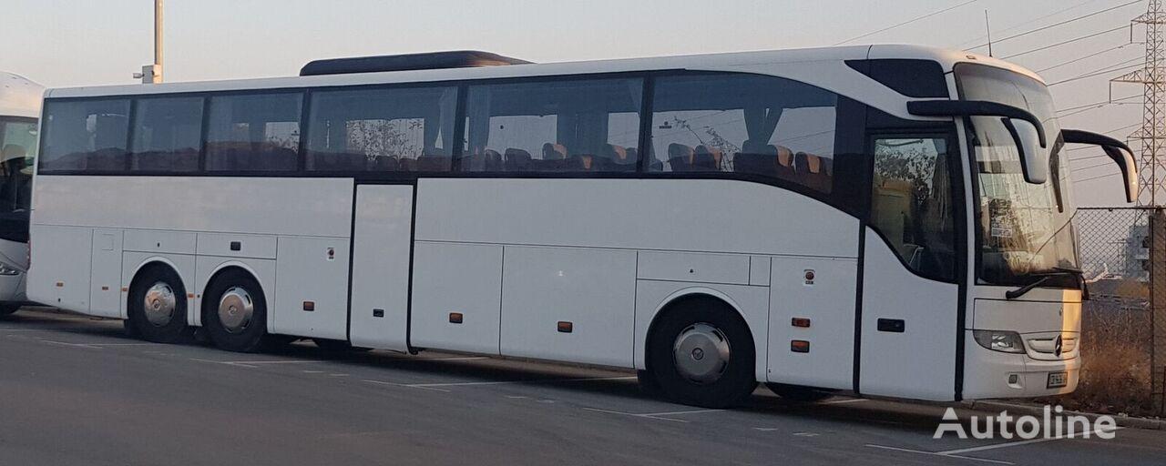 MERCEDES-BENZ TOURISMO  touringcar
