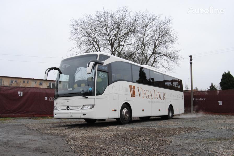MERCEDES-BENZ Tourismo 15 RHD touringcar