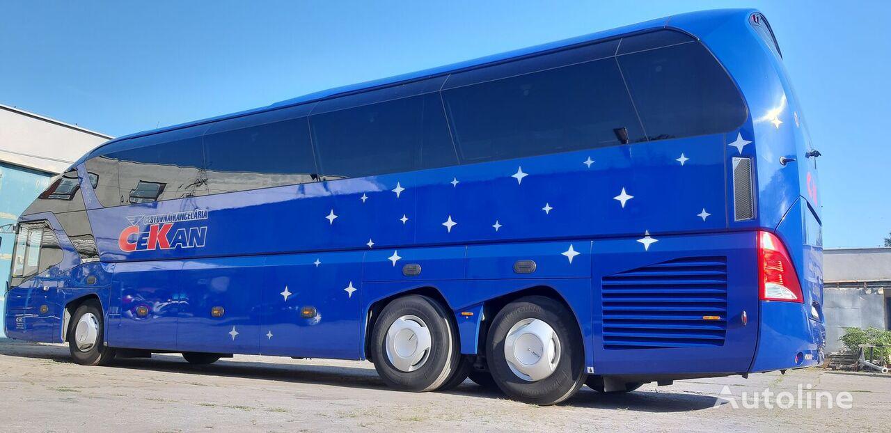 NEOPLAN Starliner P11 touringcar