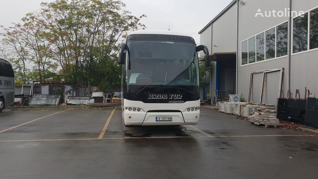 NEOPLAN Tourliner N2216 touringcar