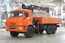 nieuw HIAB 160 T autolaadkraan