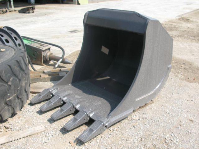 BALAVTO Standard bucket graafbak