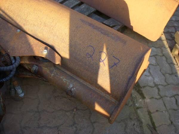 LIEBHERR (227) 1.50 m hydr. GLV / ditch-cleaning-bucket graafbak