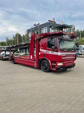 DAF CF 75 360 autotransporter