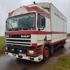 DAF 95.400 bakwagen