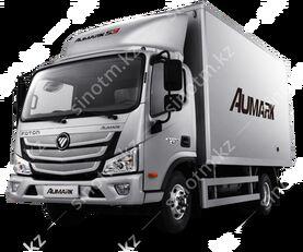 FOTON M4 Aumark S  bakwagen