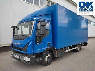 IVECO ML75E19/P E6_c bakwagen