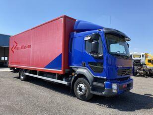 VOLVO FL 240. 16 ton. 18 Palets. bakwagen