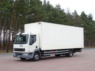 DAF LF 45.180  bakwagen