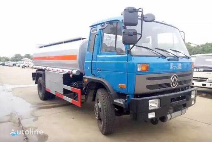 DONGFENG Tank Truck  brandstoftruck