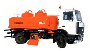 MAZ АТЗ 56142-06 brandstoftruck