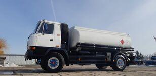 TATRA T815 - 200R41 19225 brandstoftruck