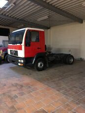 MAN 8.145 chassis vrachtwagen