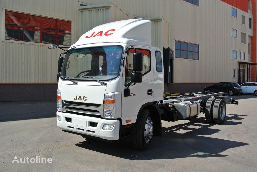 nieuw JAC N120 chassis vrachtwagen