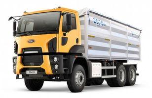 nieuw FORD Trucks 3542D AGRO graantruck