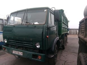 KAMAZ  5511 graantruck