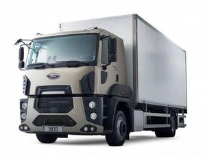 nieuw FORD Trucks 1833 DC isothermische vrachtwagen