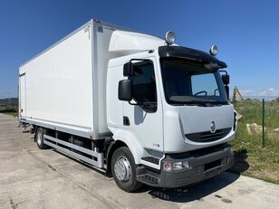 RENAULT Midlum 12.270 isothermische vrachtwagen