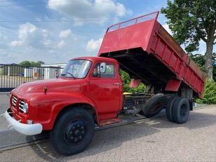 BEDFORD BEDFORD CJN3  kipper vrachtwagen
