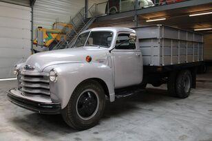 CHEVROLET Loadmaster kipper vrachtwagen