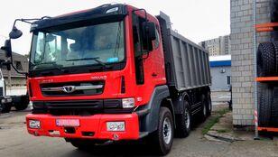 nieuw DAEWOO CR7D8 kipper vrachtwagen