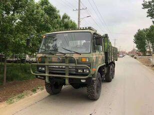 nieuw DONGFENG EQ2102N kipper vrachtwagen