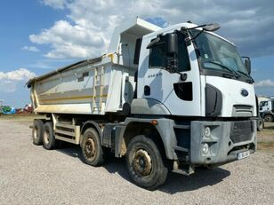 FORD CHM1 Cargo kipper vrachtwagen