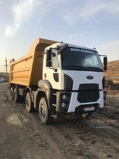 FORD Trucks 4142D в Лизинг kipper vrachtwagen