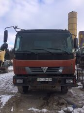 FOTON АС3251/2 «КОБАЛЬТ» kipper vrachtwagen