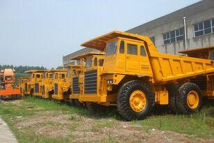 KOMATSU  HD325-5 30t  kipper vrachtwagen