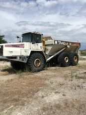 TEREX TA 40 kipper vrachtwagen