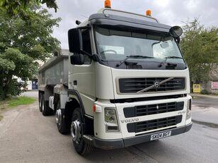 VOLVO FM 380 kipper vrachtwagen