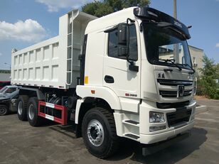 nieuw XCMG NXG3250D5NC (лизинг від 0% річних)) kipper vrachtwagen