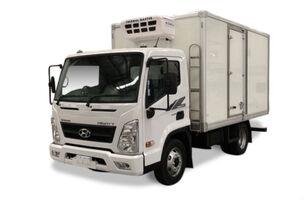 nieuw HYUNDAI Hyundai EX8 — рефрижератор koelwagen vrachtwagen