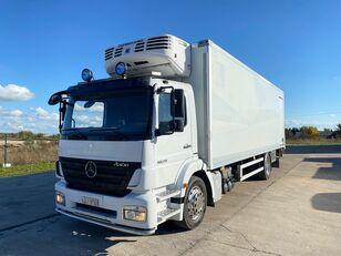 MERCEDES-BENZ Axor 1829 Thermo King Spectrum TS koelwagen vrachtwagen