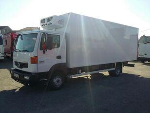 NISSAN ATLEON 95.19 koelwagen vrachtwagen