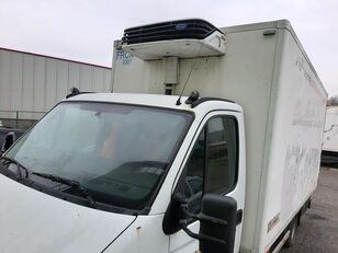 RENAULT Mascott 150 koelwagen vrachtwagen