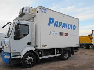 RENAULT Midlum 190 koelwagen vrachtwagen