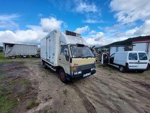 TOYOTA koelwagen vrachtwagen