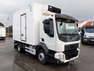 VOLVO FL 250 koelwagen vrachtwagen