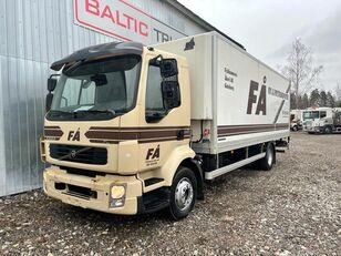 VOLVO FL 280, 4x2 FRIDGE BOX + LIFT koelwagen vrachtwagen