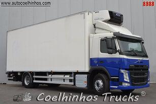VOLVO FM 330  koelwagen vrachtwagen