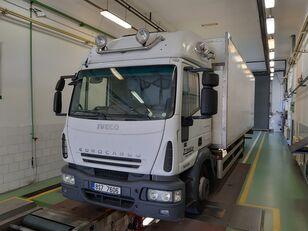 IVECO ML160E28 koelwagen vrachtwagen