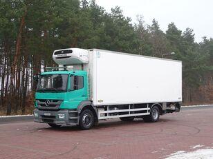 MERCEDES-BENZ AXOR 1833 koelwagen vrachtwagen