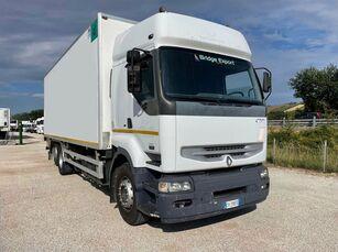 RENAULT PREMIUM 420 frigo koelwagen vrachtwagen